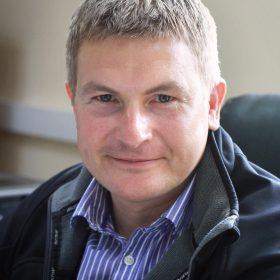 Jeremy Cieslik