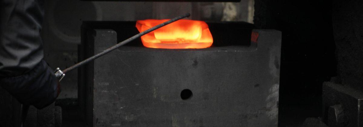 IMG_0733FINAL - 12500 tonne beech forging