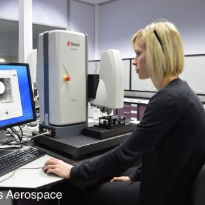 Image analysis suite with fully automated stage microscope and advanced image analysis software