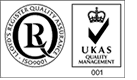 accreditation-UKAS1