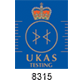 accreditation-UKAS2